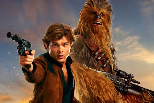 solo-a-star-wars-story-600x400
