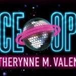 Colin Trevorrow producing sci-fi adaptation Space Opera