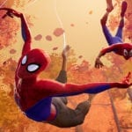 Spider-Man: Into the Spider-Verse dominates at the Annie Awards, full list of winners here
