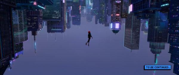 spider-man-into-the-spider-verse-1-600x251