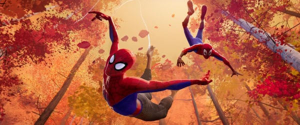 spider-man-into-the-spider-verse-2-600x251