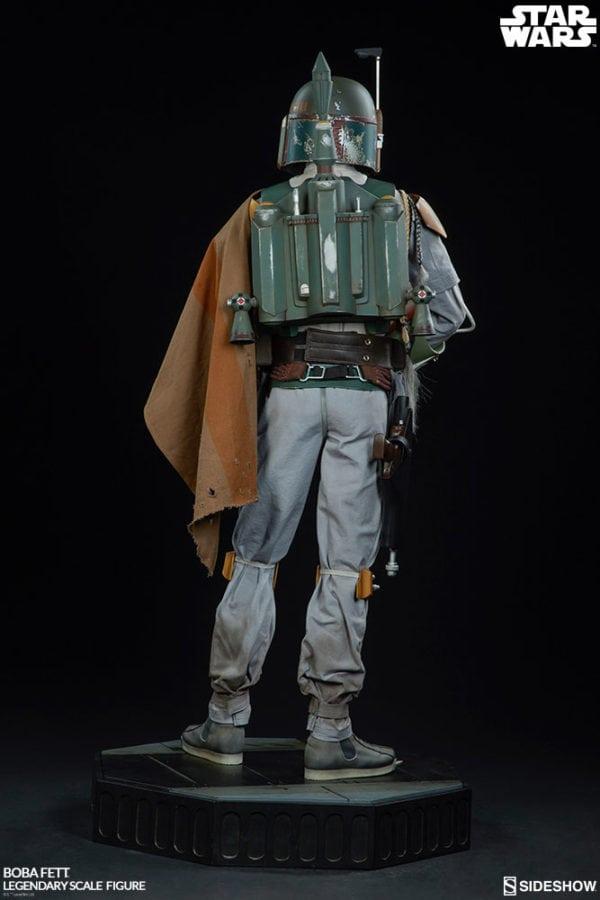 star-wars-boba-fett-legendary-scale-figure-sideshow-5-600x900