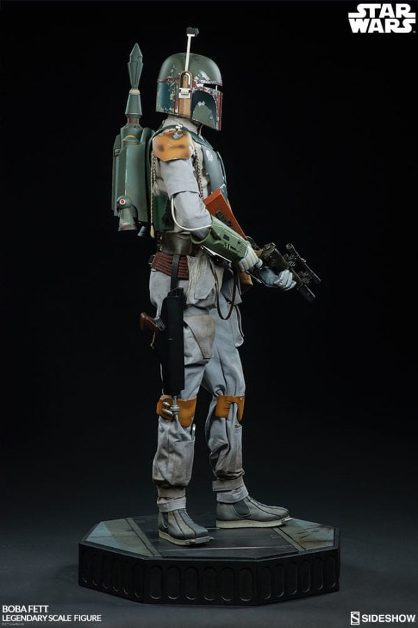 star-wars-boba-fett-legendary-scale-figure-sideshow-6-600x900
