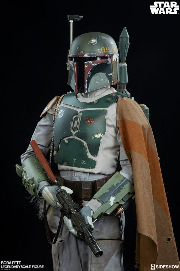 star-wars-boba-fett-legendary-scale-figure-sideshow-7-600x900