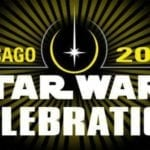 Star Wars Celebration coming to Chicago in 2019