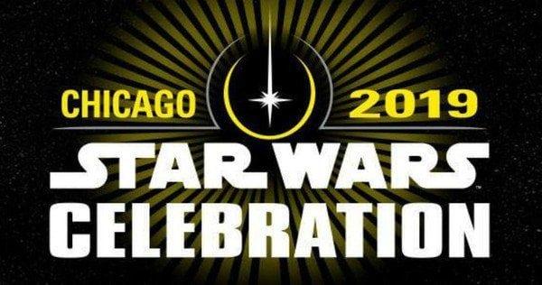 star-wars-celebration-2019-600x316