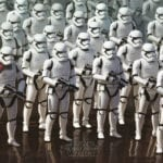Not To Be Taken Seriously: The First Order Stormtrooper Redesign