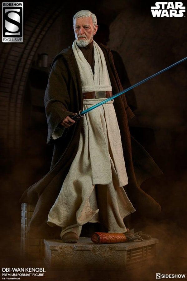 star-wars-obi-wan-kenobi-premium-format-figure-sideshow-1-600x900