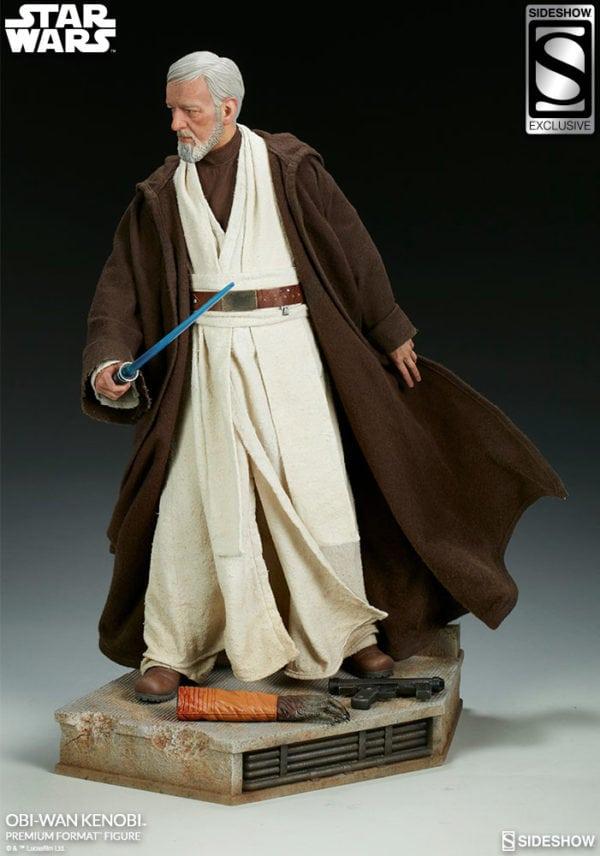star-wars-obi-wan-kenobi-premium-format-figure-sideshow-2-600x856