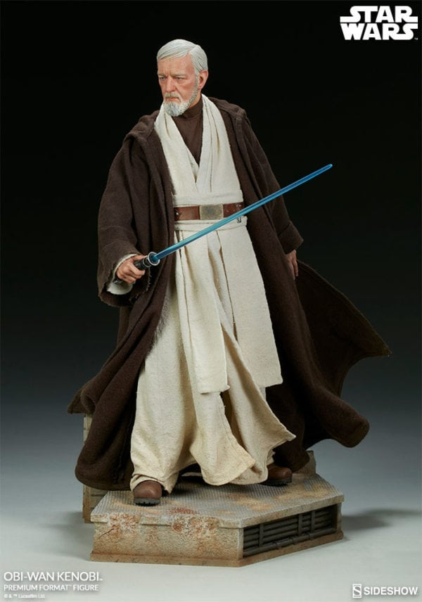 star-wars-obi-wan-kenobi-premium-format-figure-sideshow-6-600x856