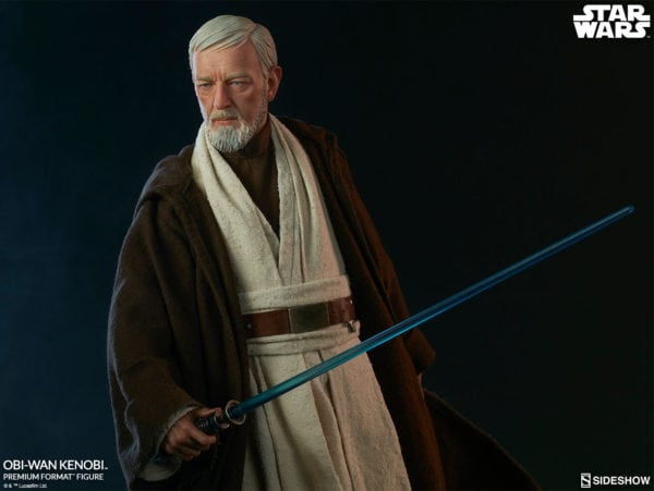 star-wars-obi-wan-kenobi-premium-format-figure-sideshow-9-600x451