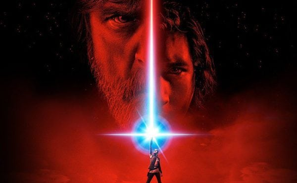 star-wars-the-last-jedi-4-600x369-600x369