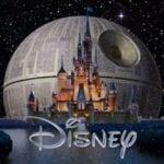 4 Things Disney Has Got So Right with Star Wars