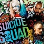 Suicide Squad 2 enlists new screenwriters