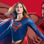 Supergirl season 4 will pay homage to Superman: Red Son