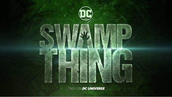 swamp-thing-1-600x338