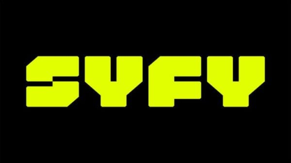 syfy-600x337