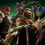Teenage Mutant Ninja Turtles reboot could shoot this year