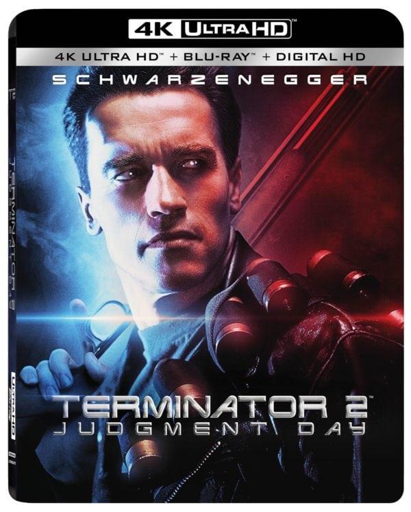 terminator-2-4K-2-600x746