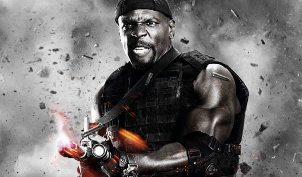 terry-crews-expendables-4-913-600x353