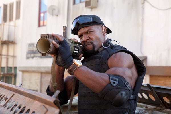 terry-crews-the-expendables-600x400