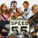 Doug Liman in talks for The Cannonball Run reboot