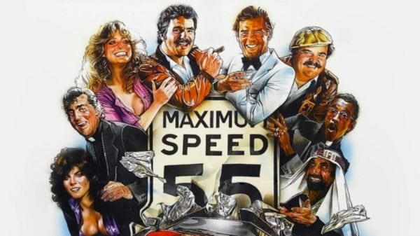 the-cannonball-run_5-600x337