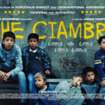Movie Review – The Ciambra (2017)