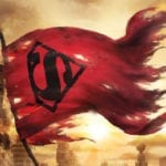 The Death of Superman and Reign of the Supermen set for UK theatrical release