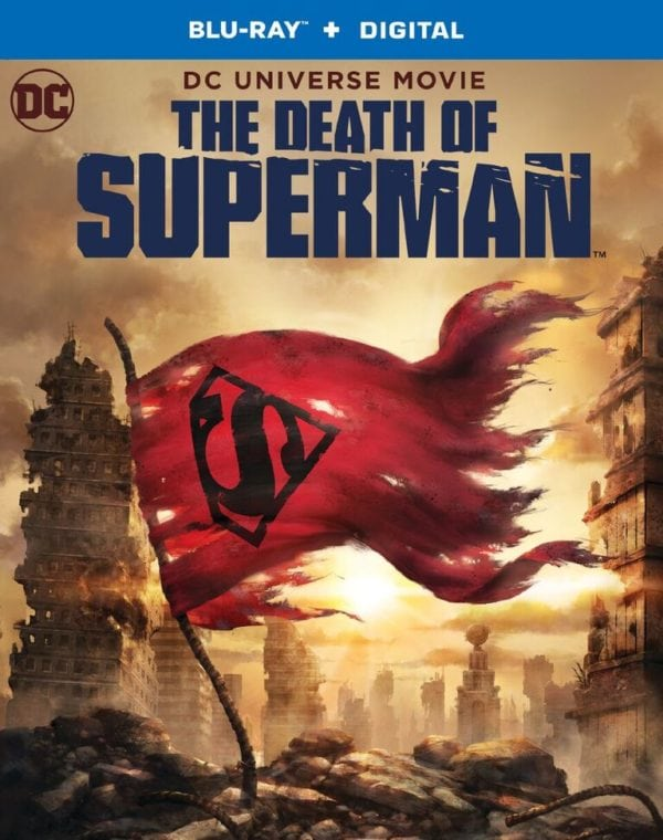the-death-of-superman-600x760