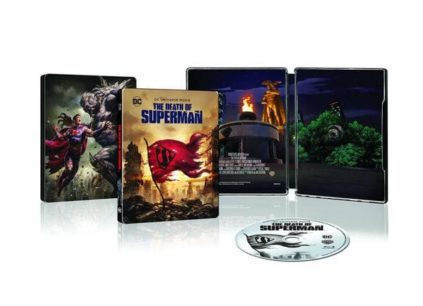 the-death-of-superman-blu-ray-steelbook-600x434