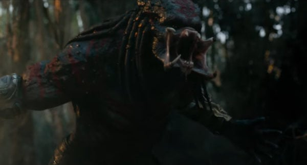 the-predator-600x323