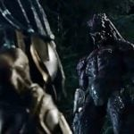 The Predator reshoot details reveal less Predators and more links to previous films