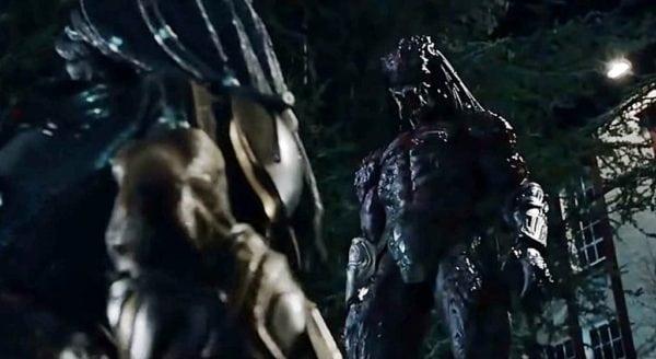 the-predator-tv-spot-600x328