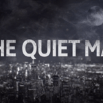 Square Enix announces The Quiet Man for PC and PS4