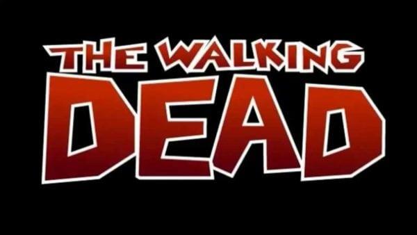 the-walking-dead-600x338