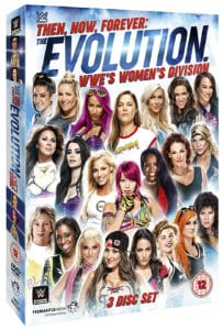 then-now-forever-wwe-womens-divison-203x300