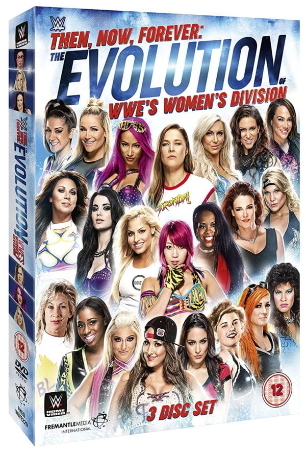 then-now-forever-wwe-womens-divison-600x885