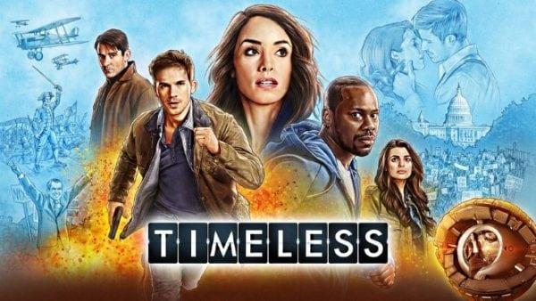 timeless-600x338
