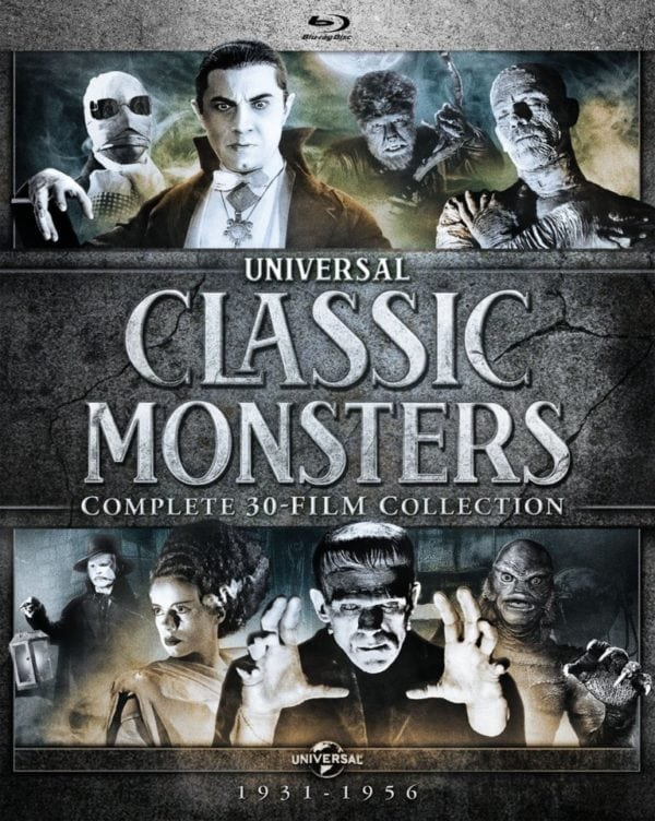 universal-classic-monsters-600x752