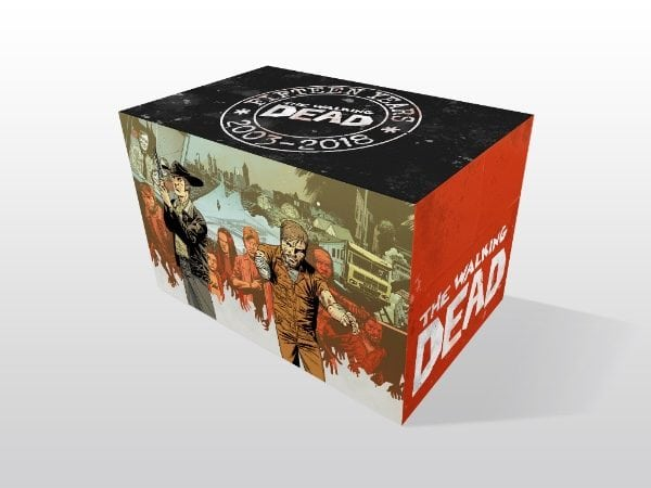 walking-dead-15th-anniversary-collection-600x450