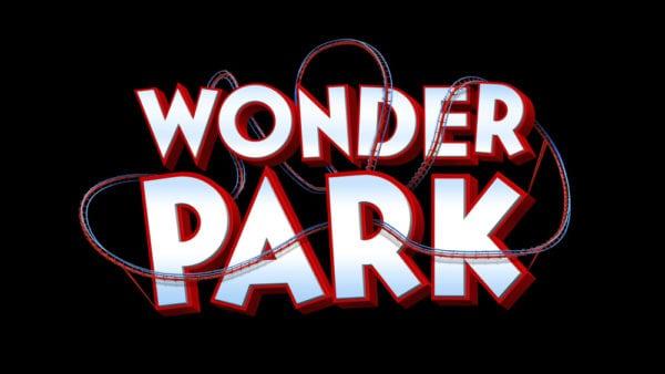 wonder-park-600x338