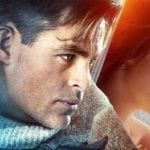 Chris Pine doesn't expect Steve Trevor to return for Wonder Woman 3