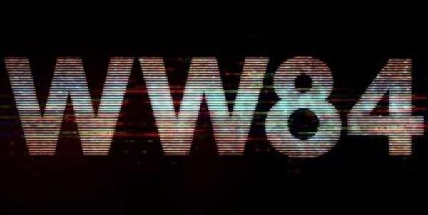 wonder-woman-1984-3-600x302