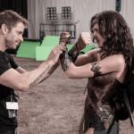 Zack Snyder sets The Fountainhead as his next film, still producing Wonder Woman 2