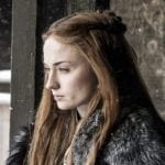 "Game of Thrones season 8 will be ""bloodier and more emotionally torturous than all the years before"", says Sophie Turner"
