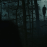 Sony summons the Slender Man with new trailer