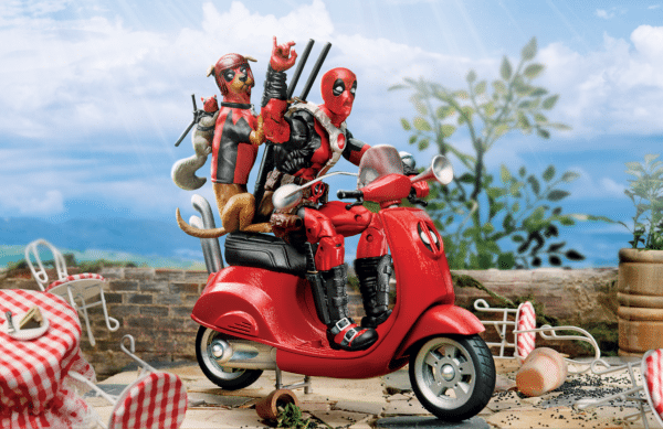 2019-MARVEL-DEADPOOL-LEGENDS-SERIES-VEHICLES-Deadpool-Scooter-600x389