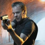 Fox developing a 24 prequel series featuring a young Jack Bauer