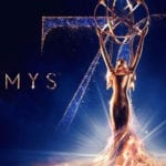 Game of Thrones and Westworld dominate 70th Primetime Emmy Awards nominations